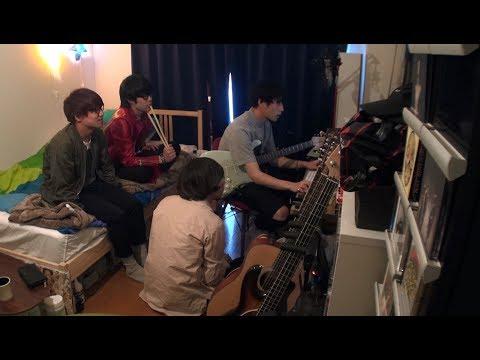 go!go!vanillas - 「We are go! -Recording Documentary-」ダイジェスト