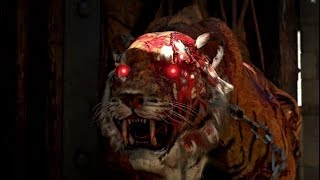 Call of Duty: Black Ops 4 Zombies - Voyage of Despair Story Trailer