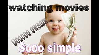 Top  App To Watch Free Movies HD On All Android Devices 2017-2018