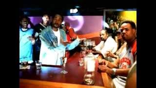 Krayzie Bone - I Don't Give A Fuck Ft Lil Jon & The Eastside Boyz, Mystikal
