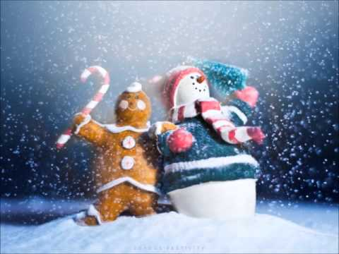 Презентация для детей Зима
