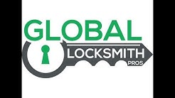 Global Locksmith Pros