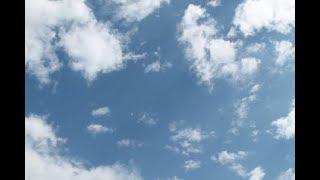 Исмоиловы Хасан и Хусен - Для тебя солнце светит на планете