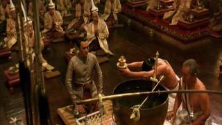 Suriyothai - The BEST & GREATEST Thai film ever!
