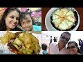 Indian Mom Family Fun Day || Juhu Beach Trip || Iskcon Temple Visit || Indian Vlogger Munmun