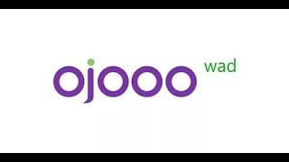 Презентация ojooo.  Регистрация и стратегия! Возможность заработка 1000$ в месяц!