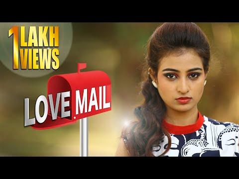 знакомства love mail