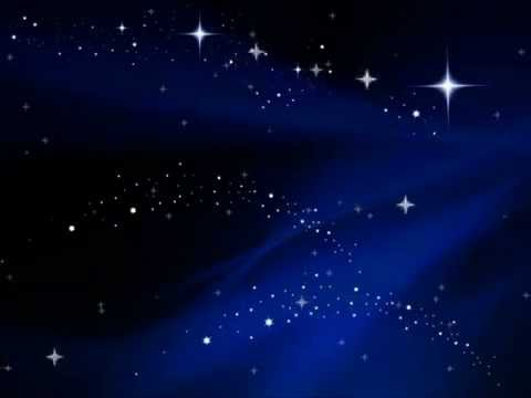 Smooth Jazz - Wishing On A Star - Marion Meadows