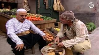 مسلسل باب الحارة الجزء 2 الثاني الحلقة 7 السابعة│ Bab Al Hara season 2