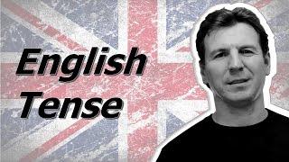 как правильно выбрать временную форму английского глагола?