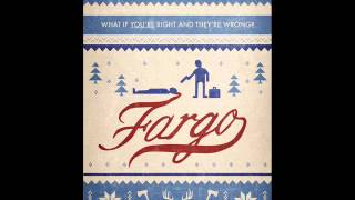 Fargo (trailer song)