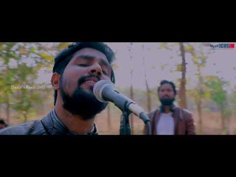 New Latest Telugu Christian song 2018 | DEVA NE MELULANU | Manoj David | David's Band | 4K HD |