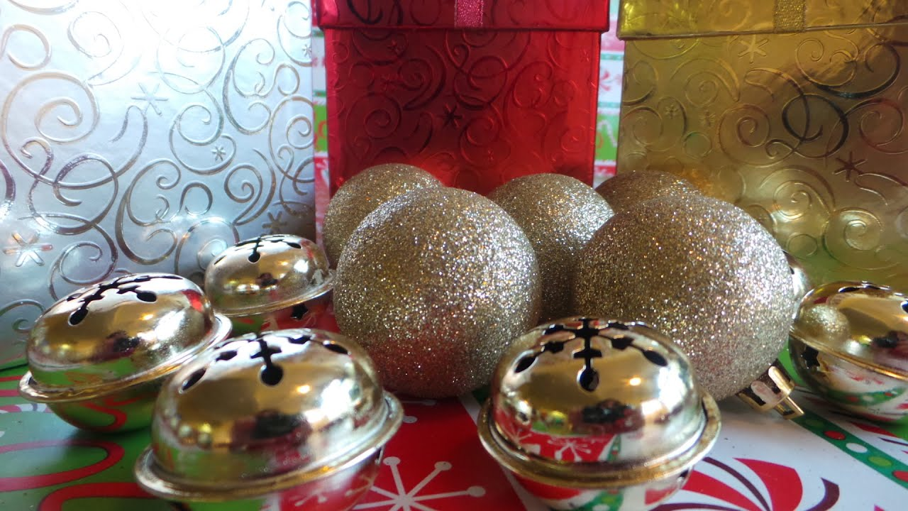 Christmas Present Surprise Egg Opening Inc Fireman Sam Kinder Egg O Kitty My Little Pony