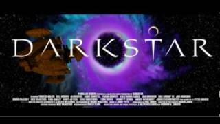 DARKSTAR - Backstory Trailer