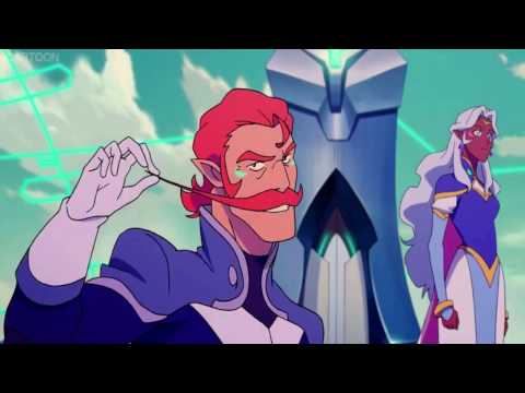 Coran: A Flowery Song