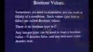 Lec 6 -Problem Solving and Programming