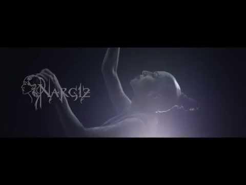 НАРГИЗ - Я НЕ ТВОЯ (Trailer) thumbnail