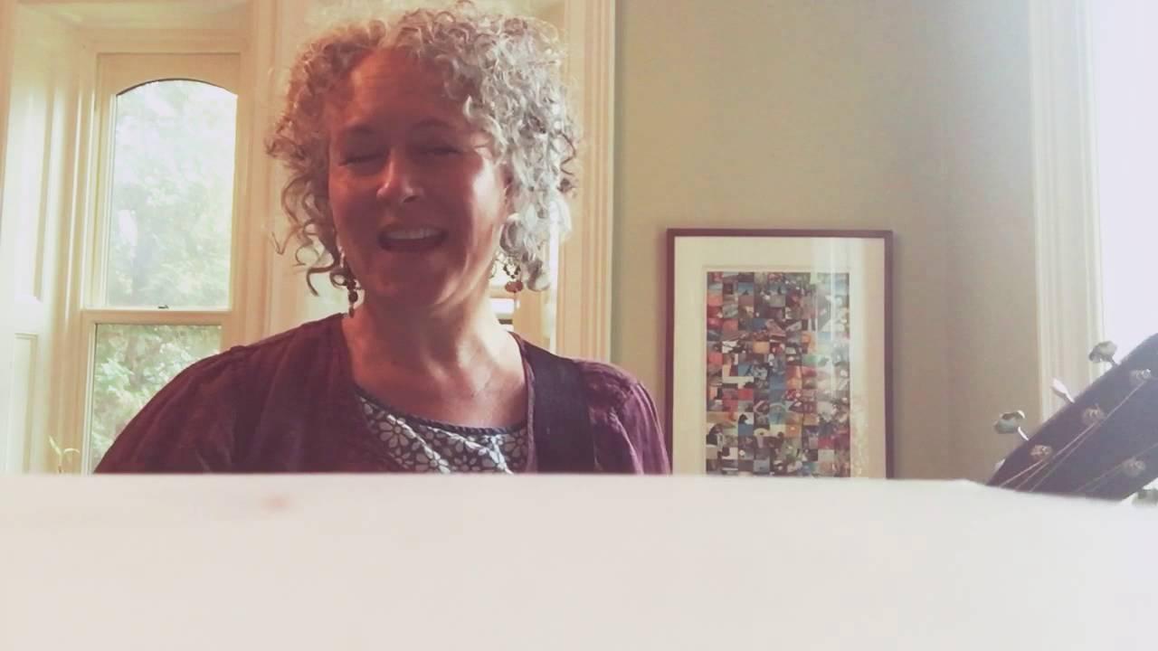 devotional chant Archives - Brenda McMorrow Brenda McMorrow