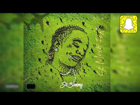 Young Thug – Just How It Is (Clean) (So Much Fun)