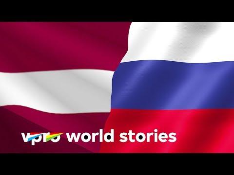 Latvia: Is Russia