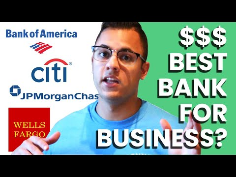 choosing-a-business-bank-account?!-(azlo-vs-chase-bank)