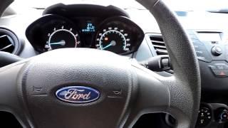 Ford New Fiesta 1.5 S é Bom Opinião Real do Dono Pontos Positivos e Pontos Negativos Parte 2
