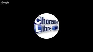 Biarritz - SA XV en direct audio