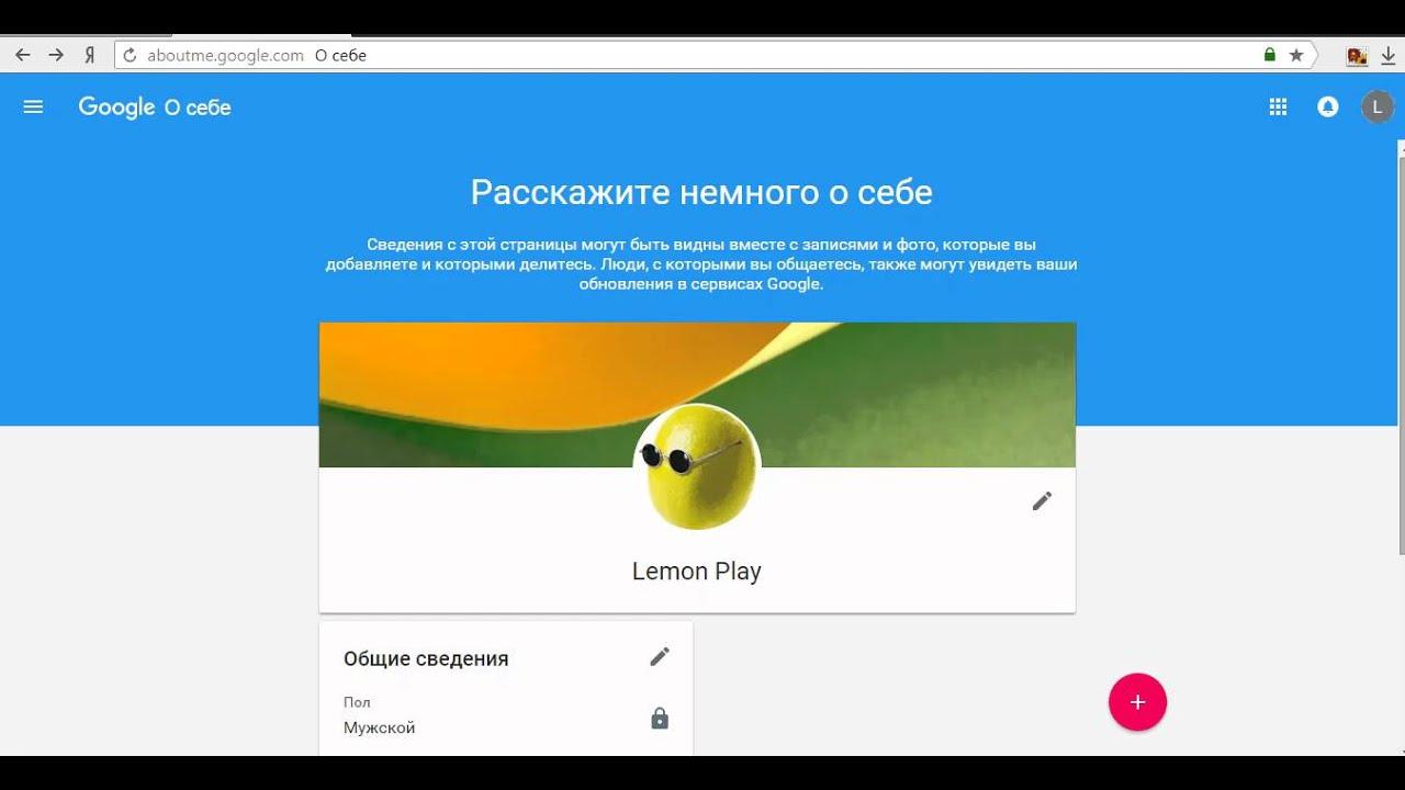 Как открыть сервер без хостинга картинки хостинг без регистрации