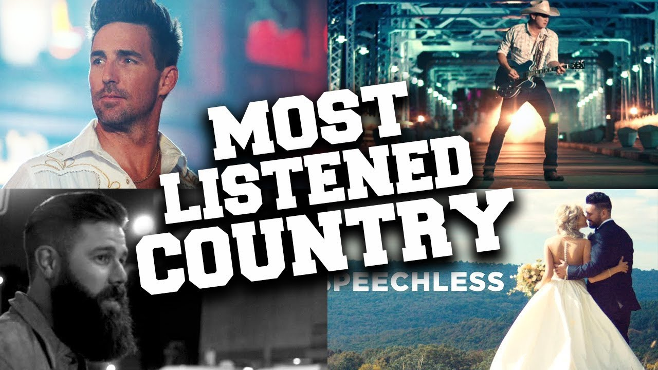Top 100 Country Songs Of The Week 26 March 2019 Youtube