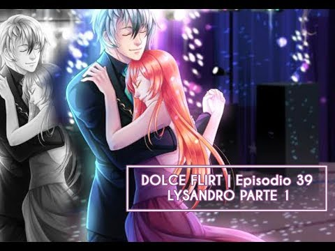 dolce flirt episodio 6 star