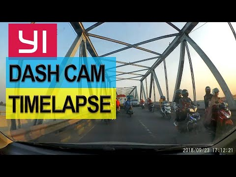 Live Indonesia Vs Vietnam Mnc Tv Streaming