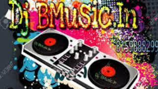 Dewana Mein Tera Deewana - Dj Rb Mix(High Quality Wait Style Mix) DjBMusic.In