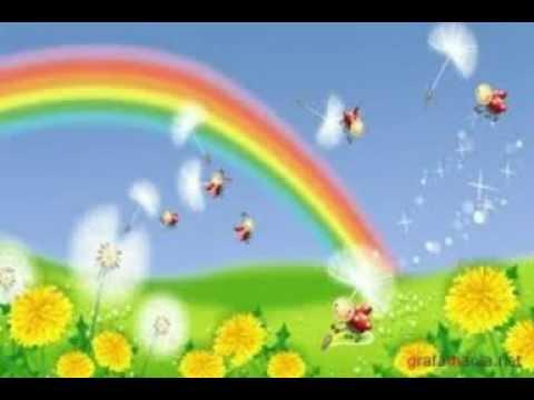 "Літо"" А.Вівальді - YouTube"