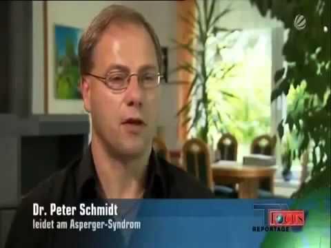 Partnersuche in deutschland