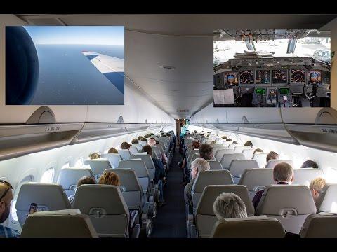 [TRIPREPORT] Blue1 Boeing 717-200 TXL-CPH (SK1674)