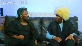 SEE Newest Twyse 116 Comedy Compilation 2018 A Must Watch