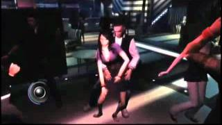 Gta Murder 2 Hale Dil Song.mp4 Thumbnail