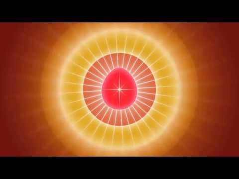 Rajyog - The Holy Science of Supreme Father GOD Shiva (English)