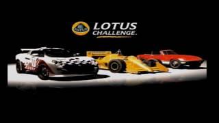 LOTUS CHALLENGE MY A$$!!! (Lotus Challenge Ps2)