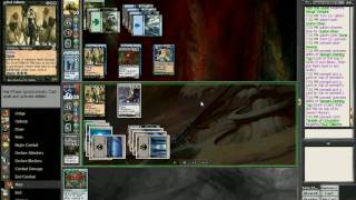 Vamp Classic 2.3 New Cards and Tough Matchup
