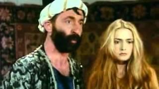 Роксолана: пленница султана (1997) часть 2