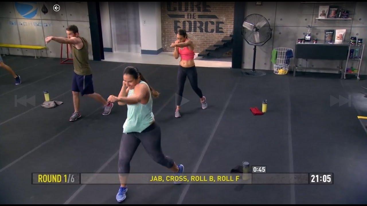 Core de Force FAQ's | Don't buy Beachbody's new workout (until you