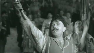 Ой, нащо ж ви, славні брати гайдамаки - cossack song