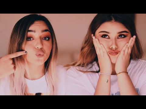 CALLE y POCHE // pareja youtuber famosa