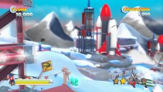 Joe Danger 2: The Movie PC Gameplay *HD* 1080P