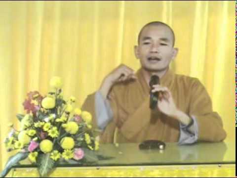 Met - Thich Thien Xuan