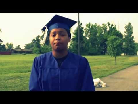 Kentucky Bluegrass Challenge Academy Graduation 2013