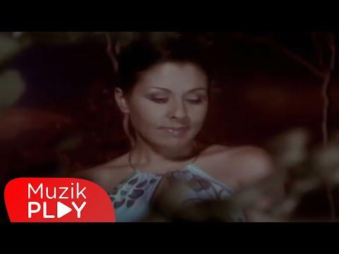 Nilüfer - Namussuz Akşamlar (Official Video)