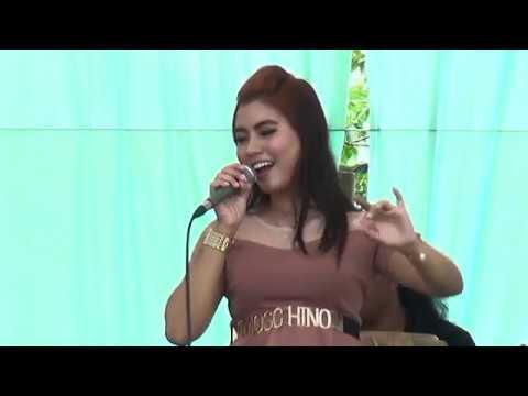 ARGA MUSIC - selangkung rong langkung