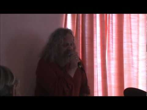 Swing Company - 16/33 Yesterdays (Otto Harbach/Jerome Kern)
